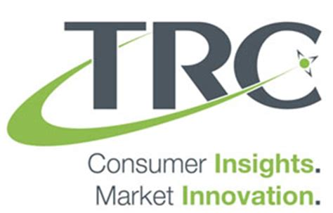 Green Marketing: A Study of Consumer Perception and
