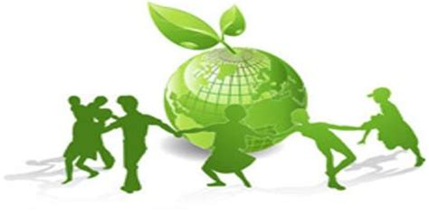 Research paper on green marketing company