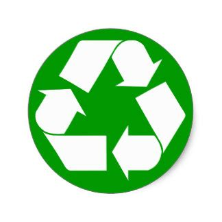 Research paper on green marketing services